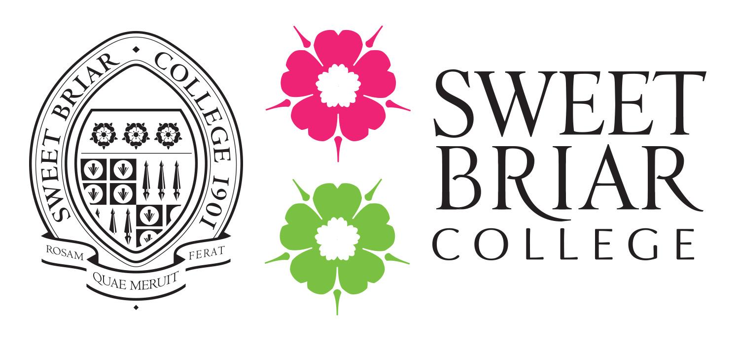 SBC_LogoGroup_1.jpg