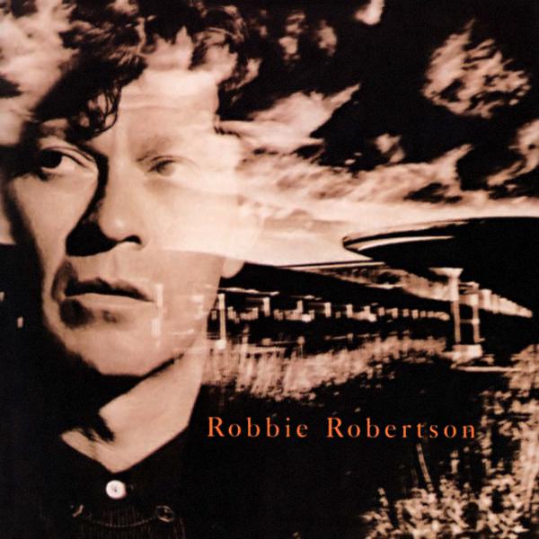 robbierobertson_robbierobertson_g5j.jpg