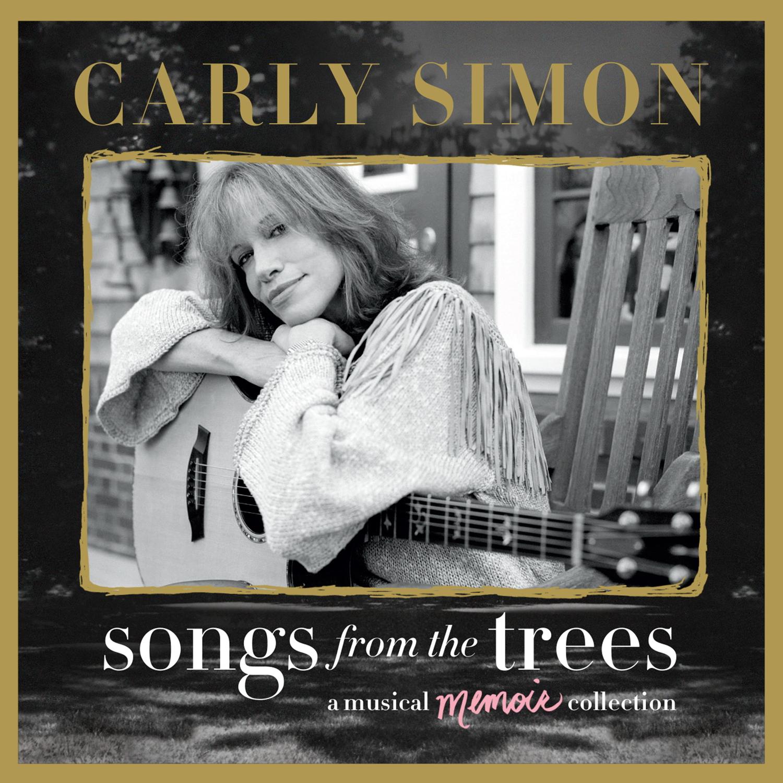 carlysimon_songsfromthetrees_8jv6.jpg
