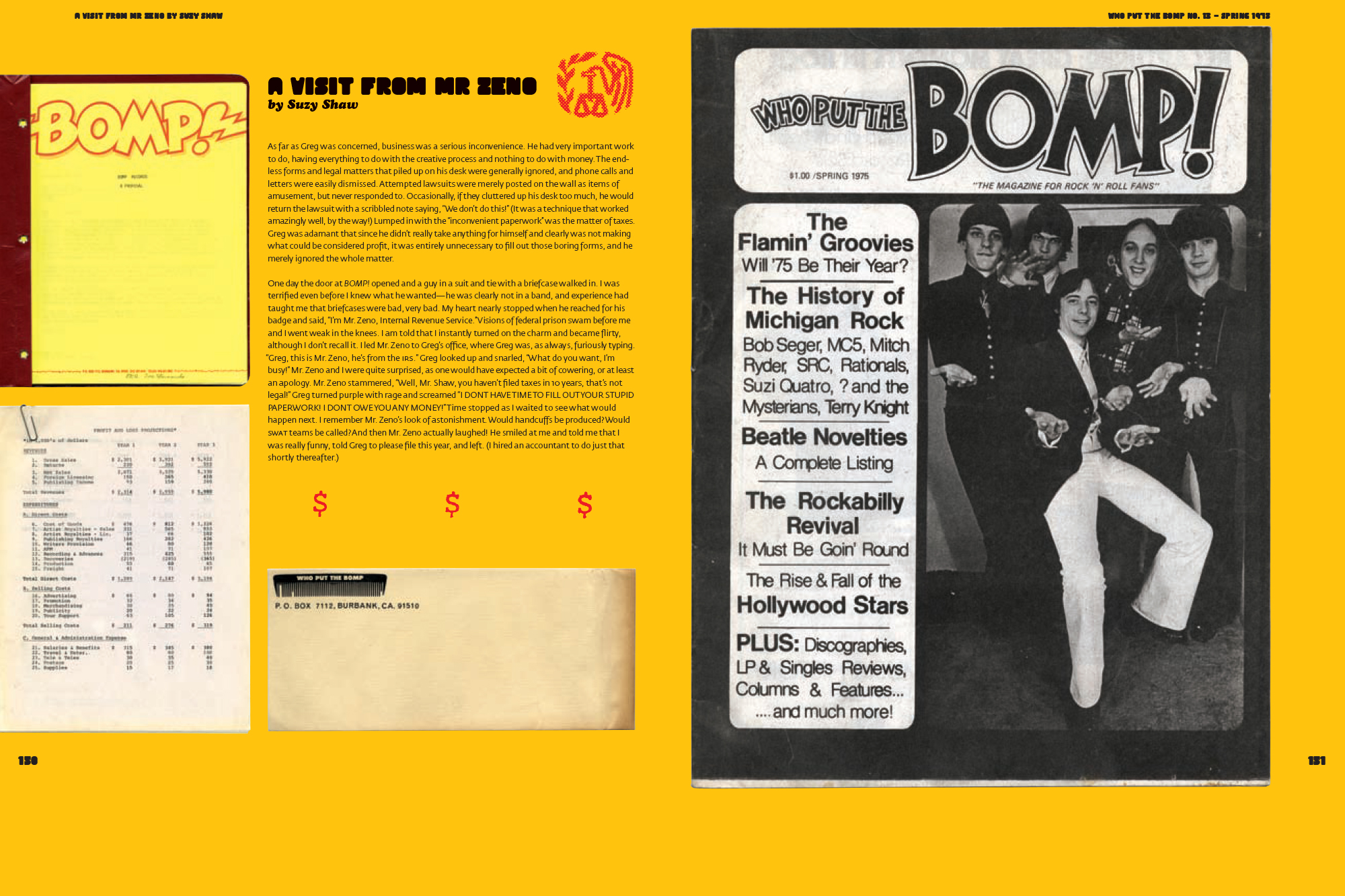 Pages from BOMP_COMPLETE-8.jpg