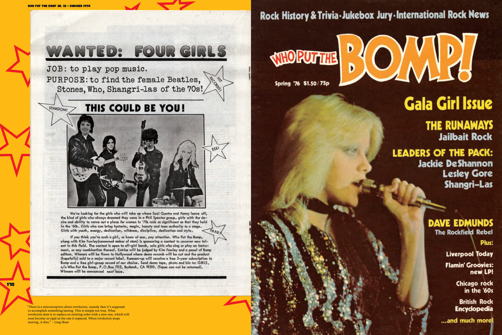 Pages from BOMP_COMPLETE-14.jpg