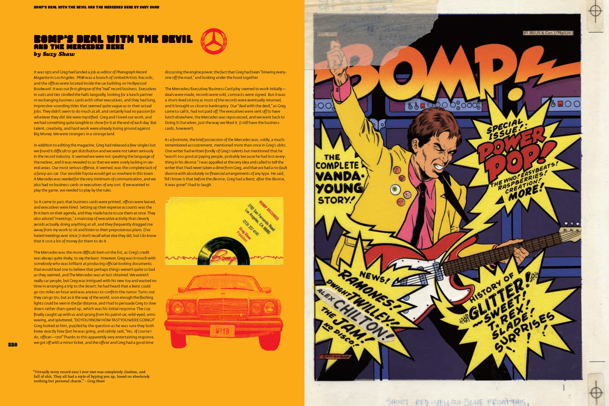 Pages from BOMP_COMPLETE-17.jpg