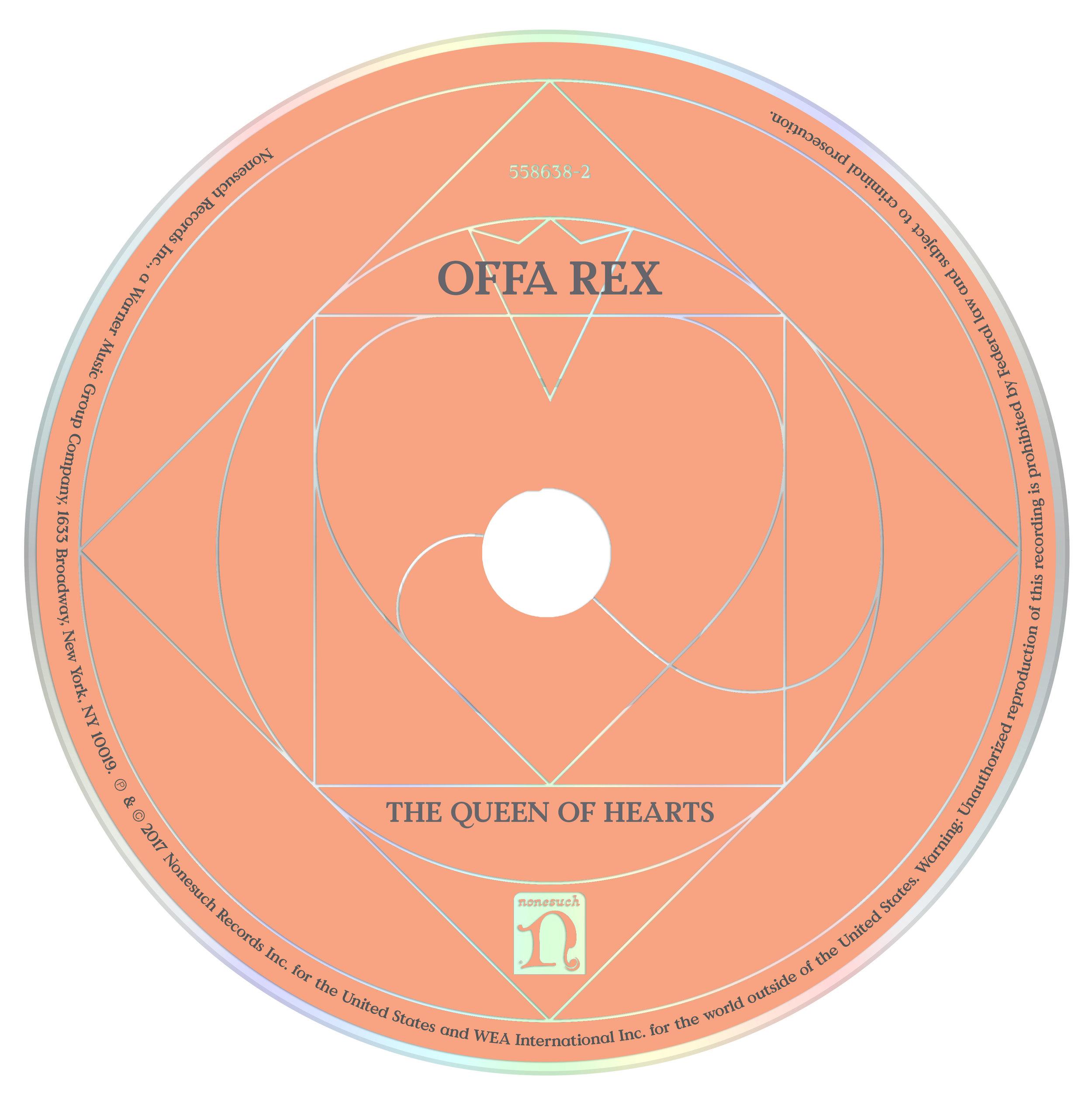 OffaRex_CD.jpg
