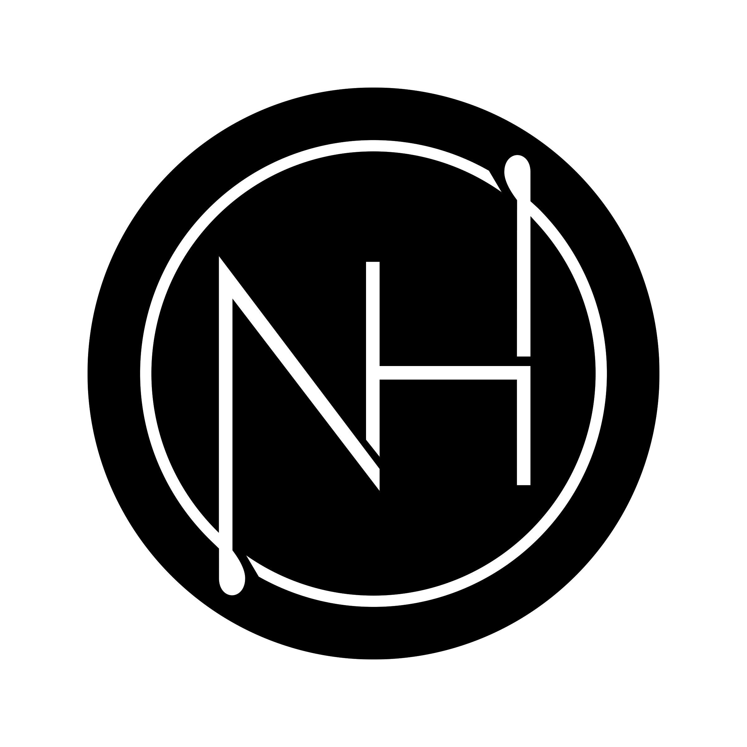 NiallHoran_MonogramCircle_F.jpg
