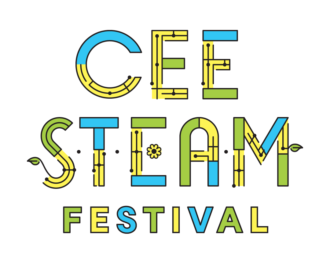 CEE_Steam_Logo_F_Color.jpg