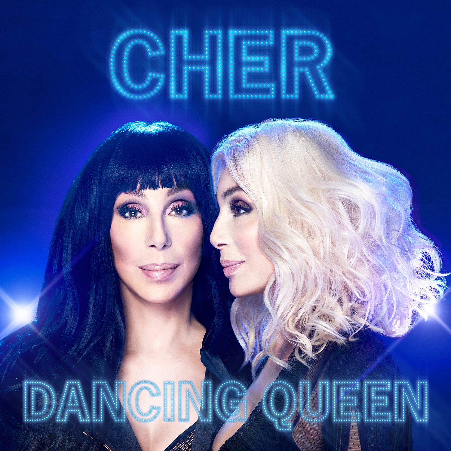 Cher_DancingQueen_Cover_ONLINEONLY_RGB_1500.jpg