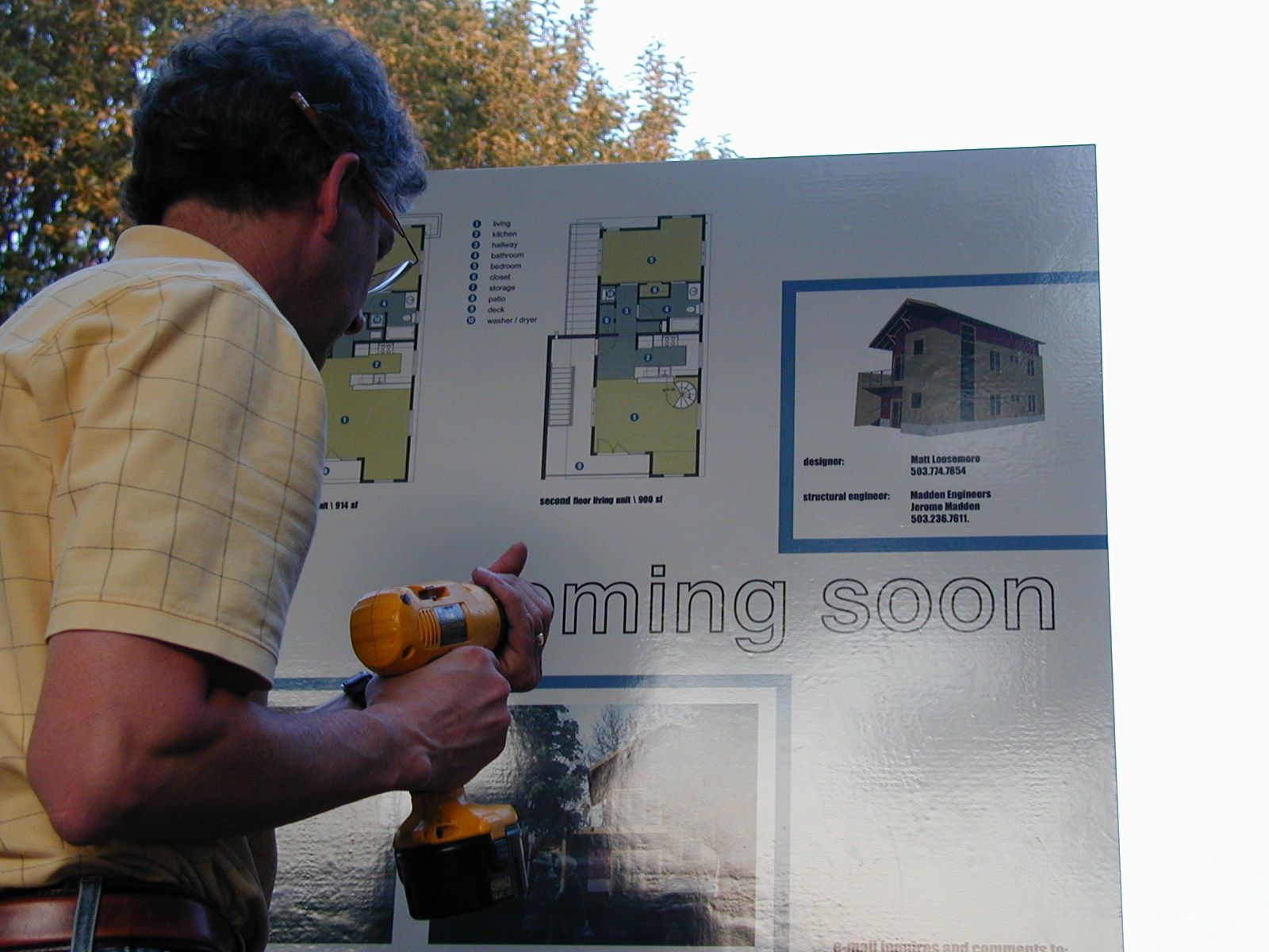 2003 Duplex51.jpg