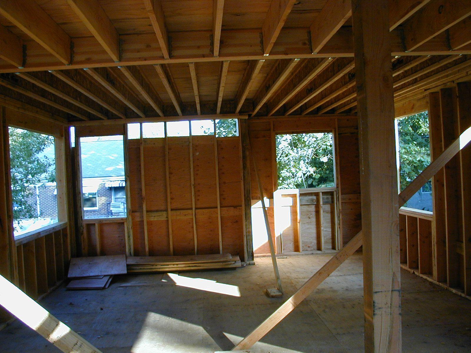 2003 Q4 Duplex 1st Unit02.jpg