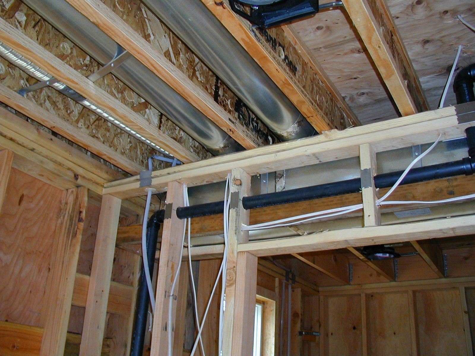 2003 Q4 Duplex 1st Unit08.jpg