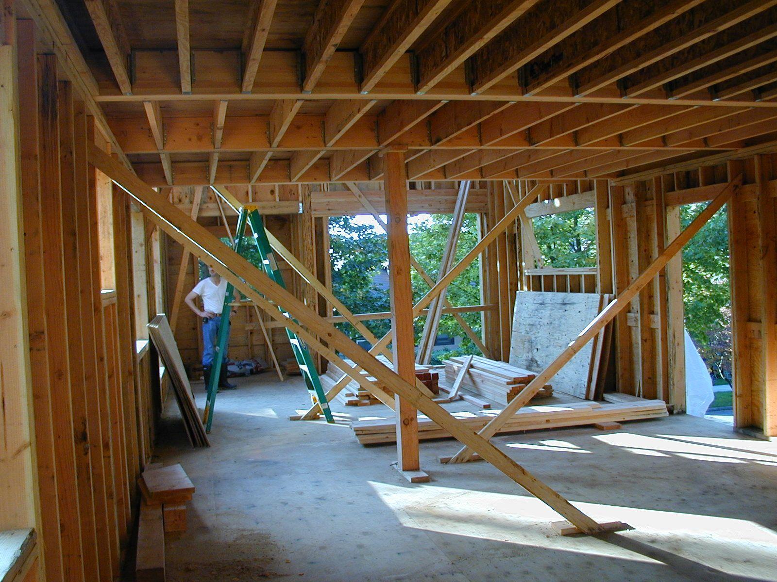 2003 Q4 Duplex 2nd Unit03.jpg