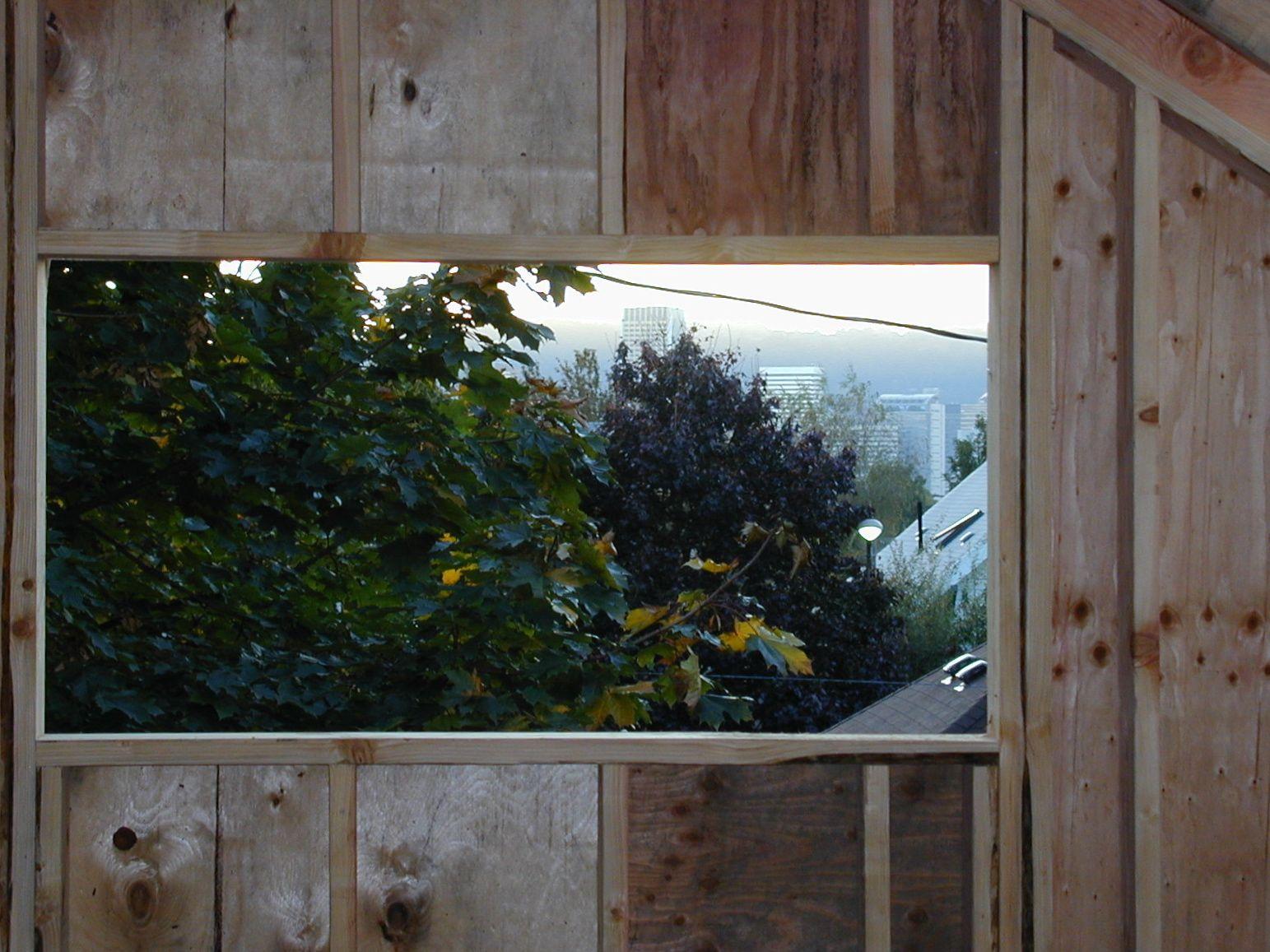 2003 Q4 Duplex 2nd Unit07.jpg