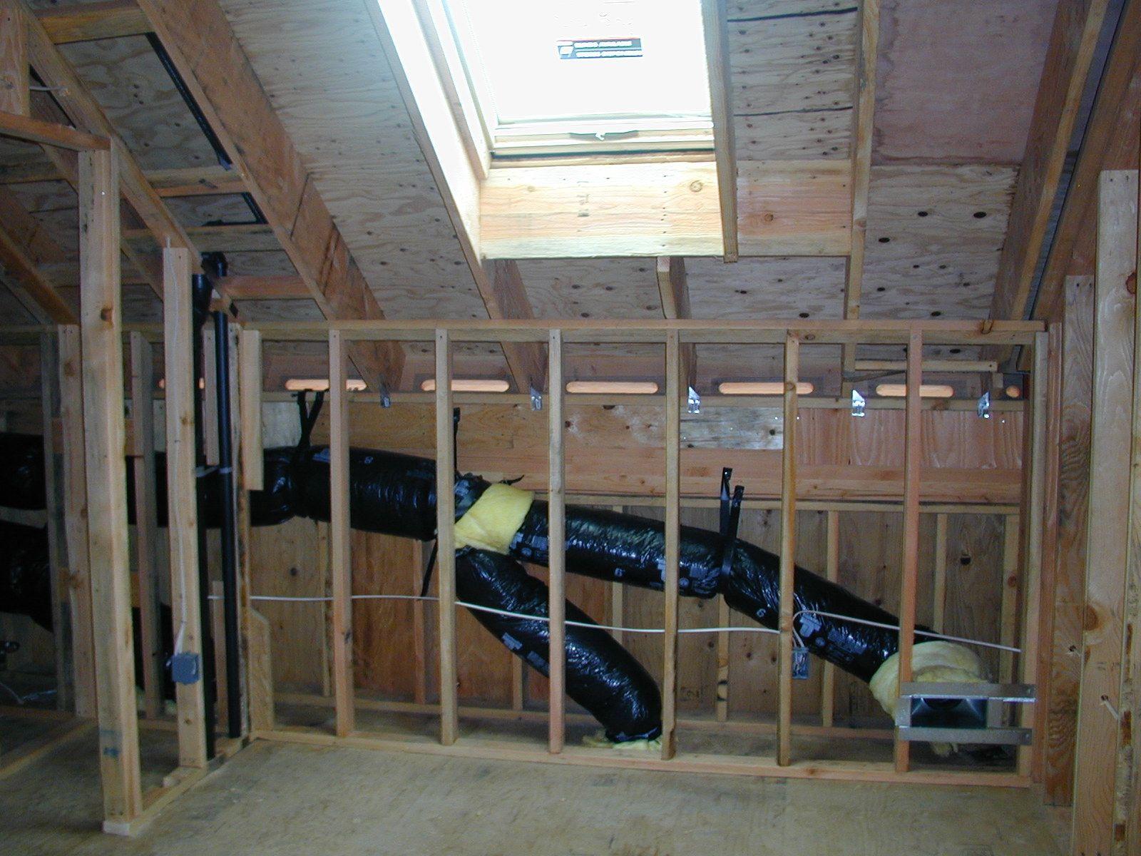 2003 Q4 Duplex 2nd Unit14.jpg