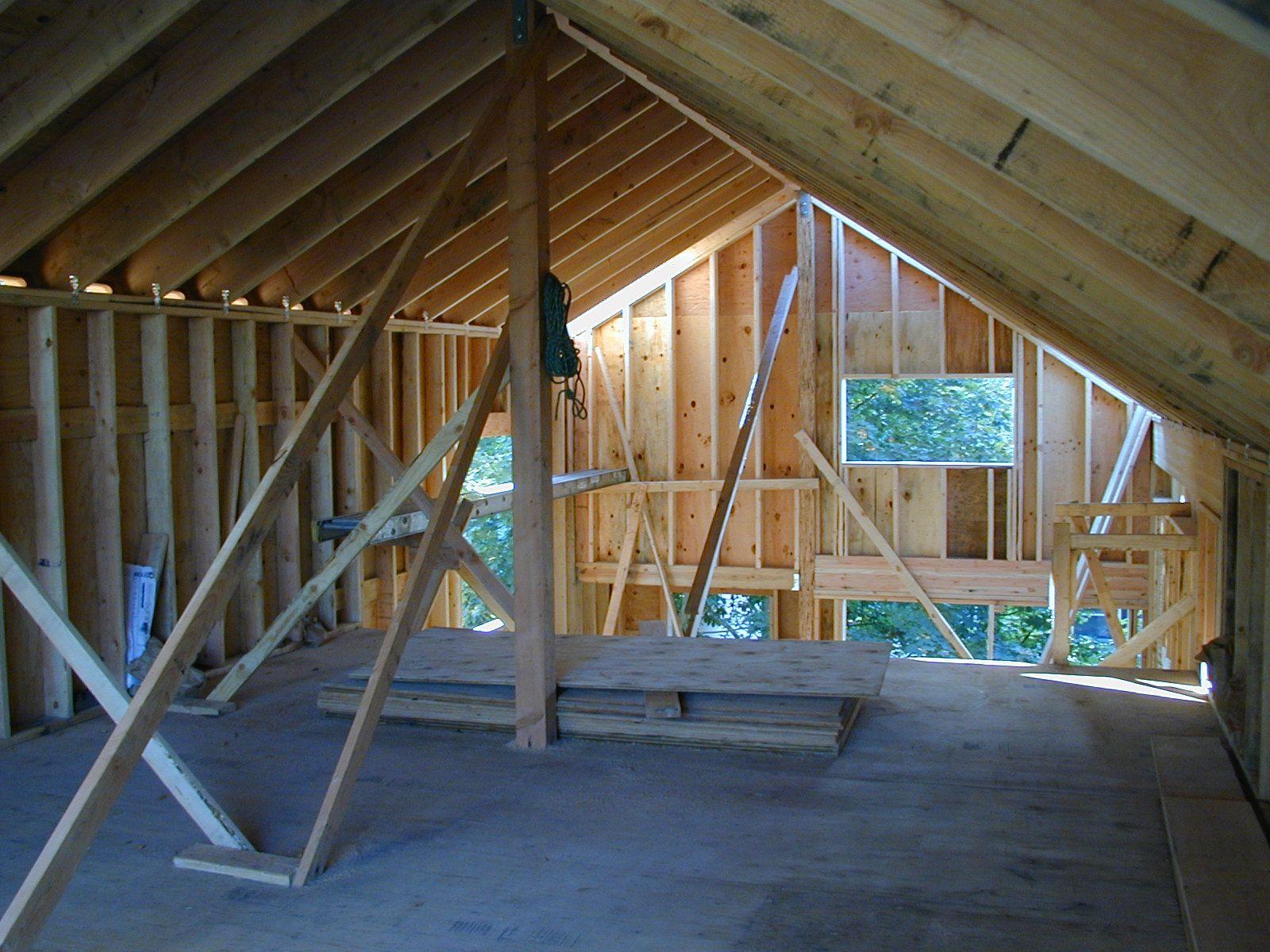 2003 Q4 Duplex Loft1.jpg