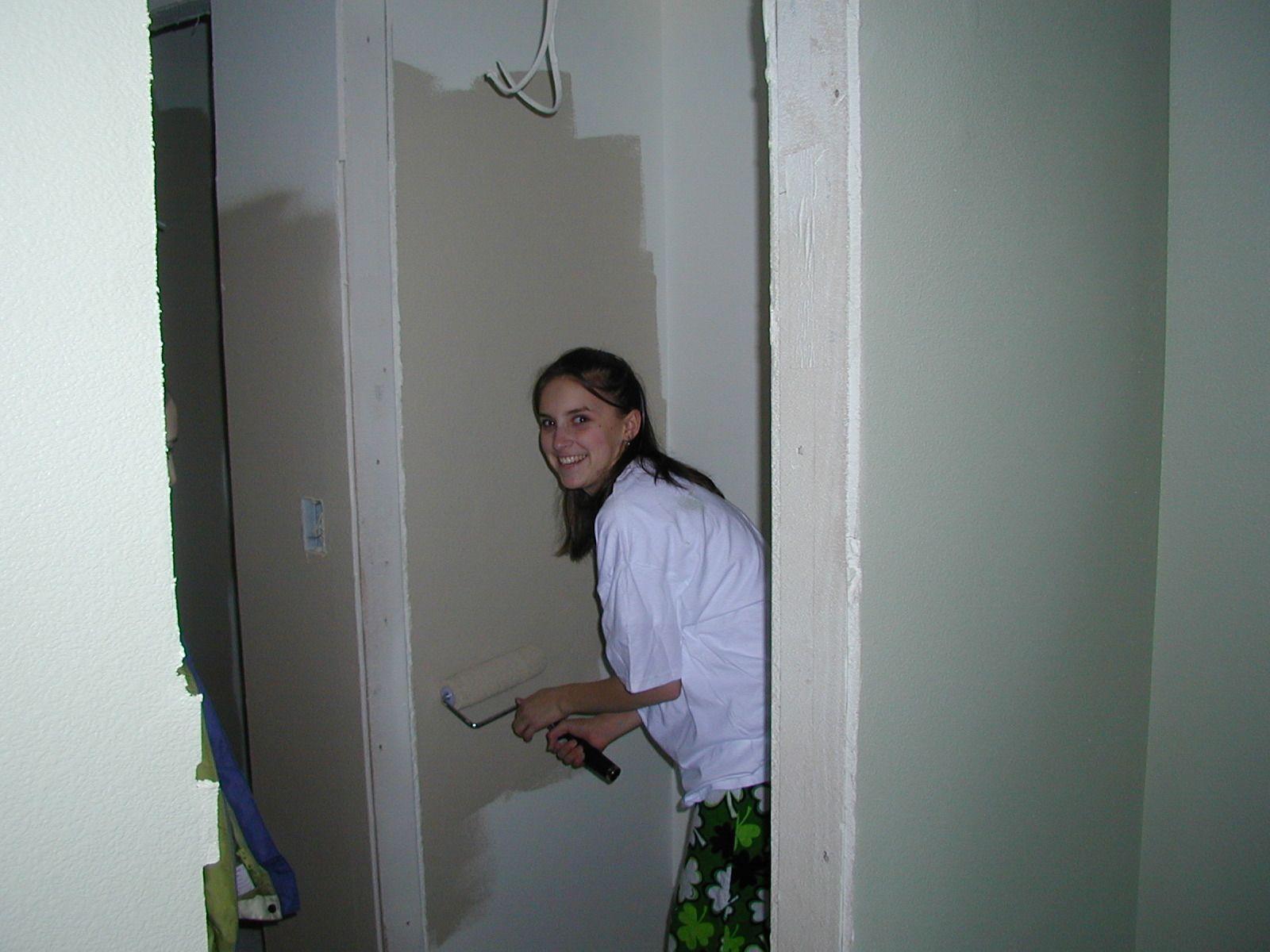 2004 Q1 Duplex05.jpg