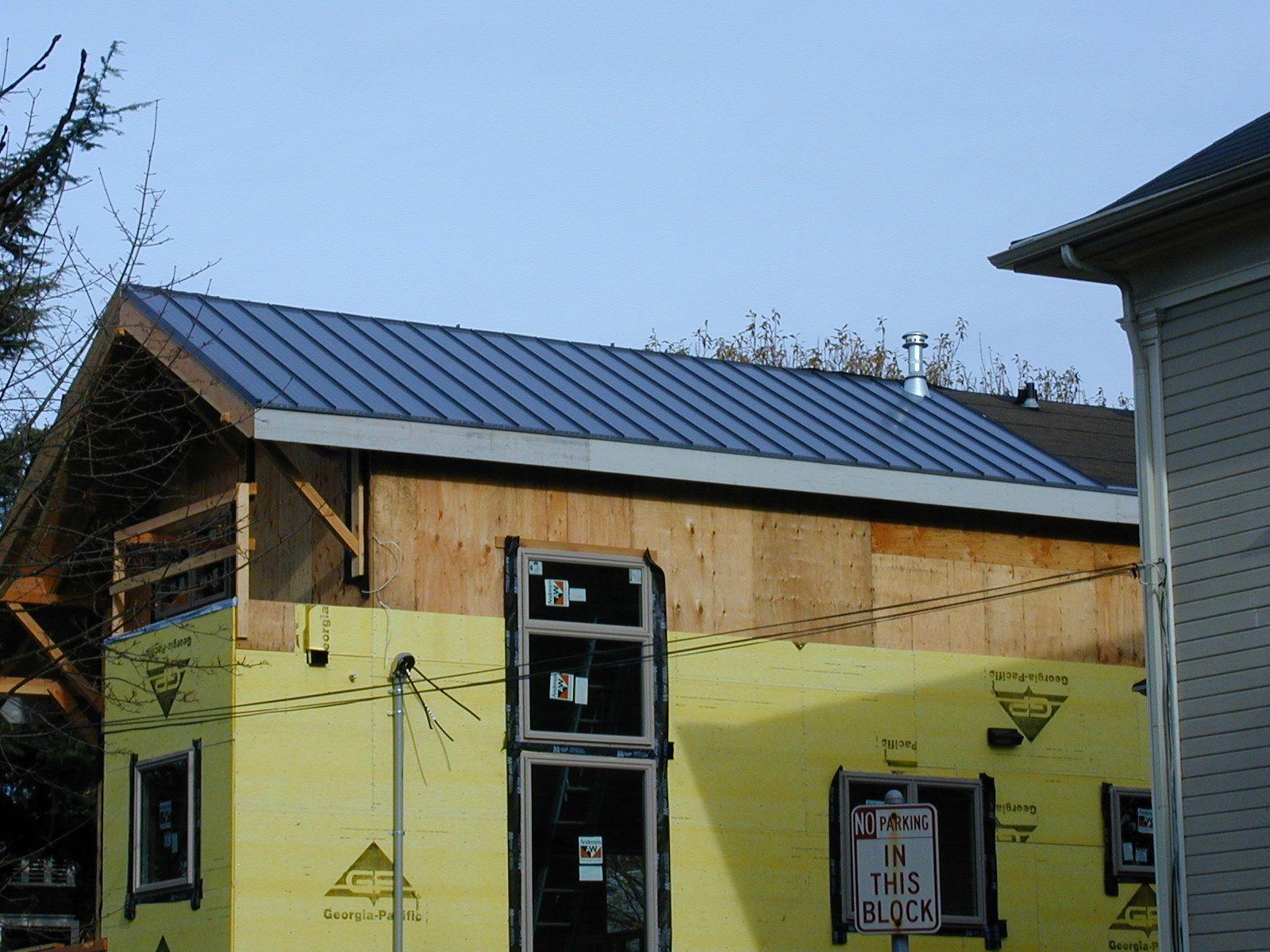 2003 Q4 Duplex Roof11.jpg