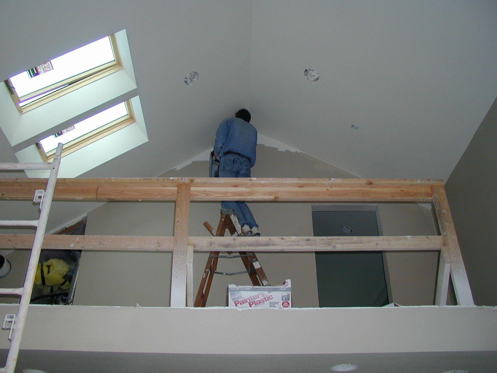 2004 Q1 Duplex07.jpg