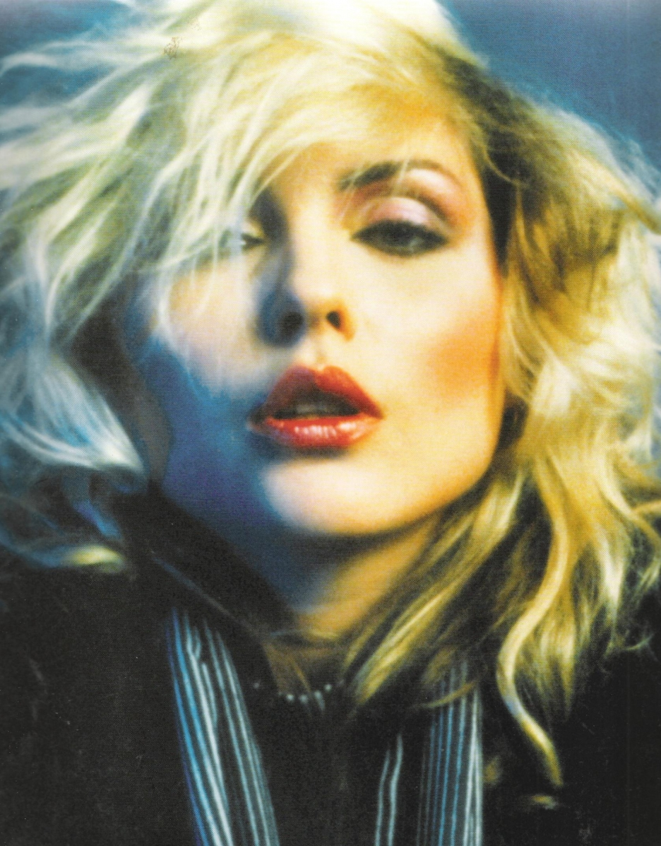 936full-debbie-harry.jpg