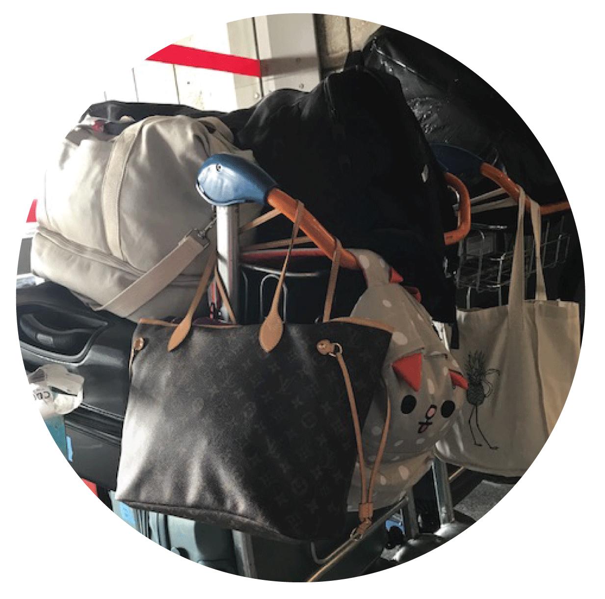 JEnnas-Bags.png