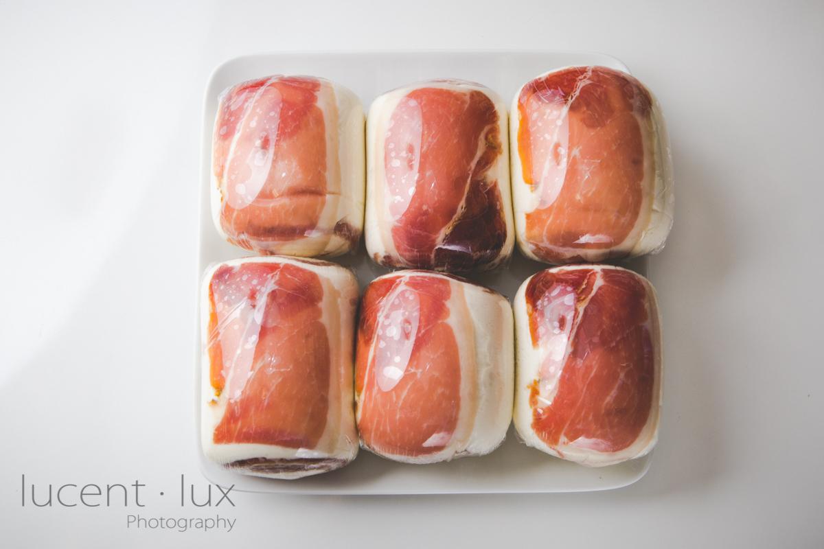 FoodPhotography-114.jpg