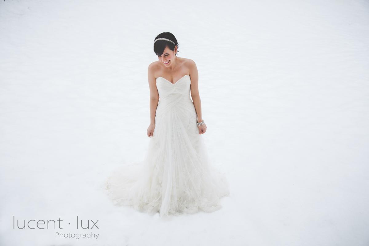 WeddingDressPhotoshoot-2.jpg