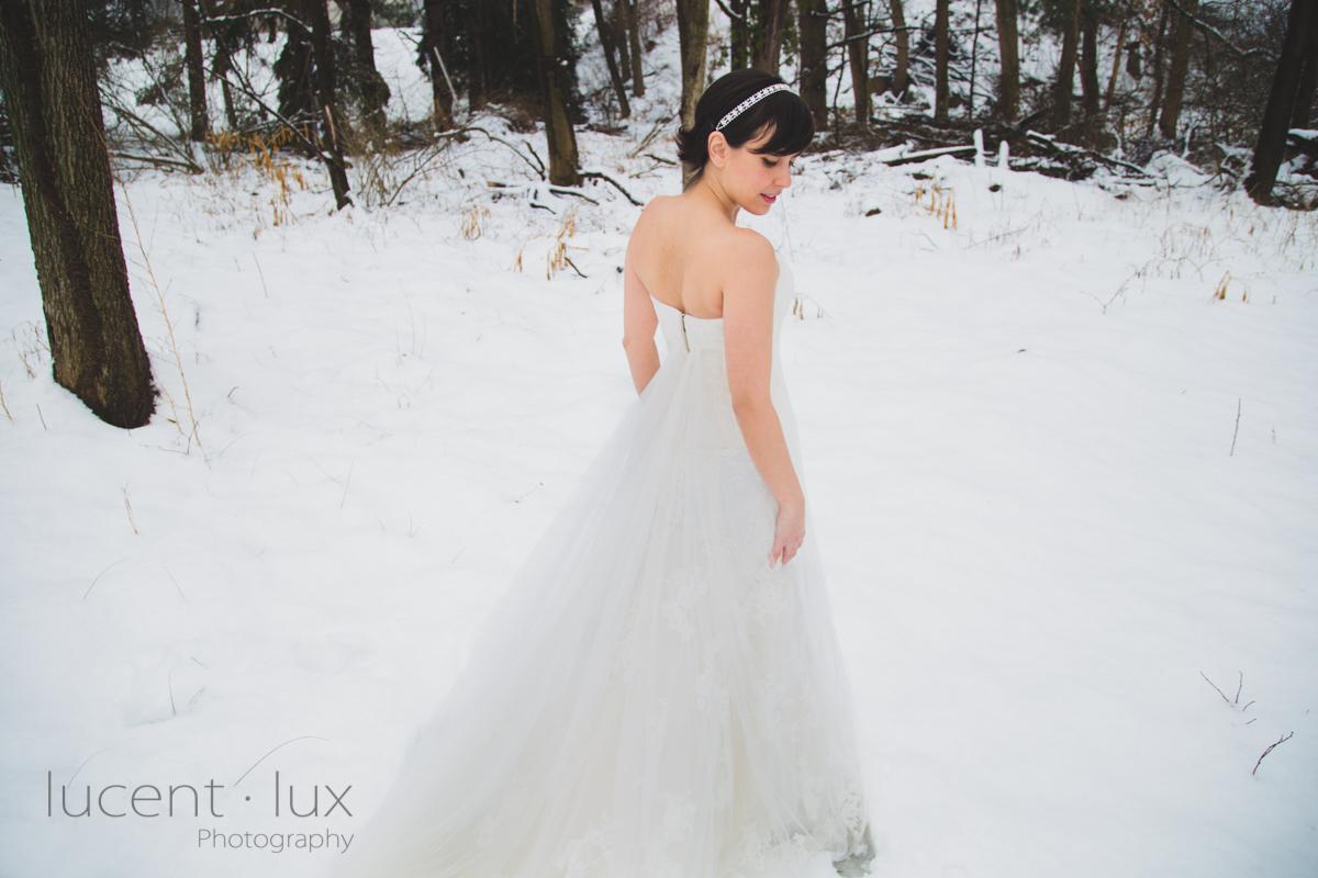 WeddingDressPhotoshoot-4.jpg