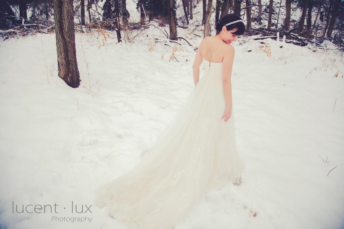 WeddingDressPhotoshoot-5.jpg