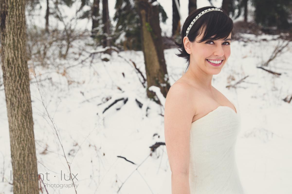 WeddingDressPhotoshoot-6.jpg