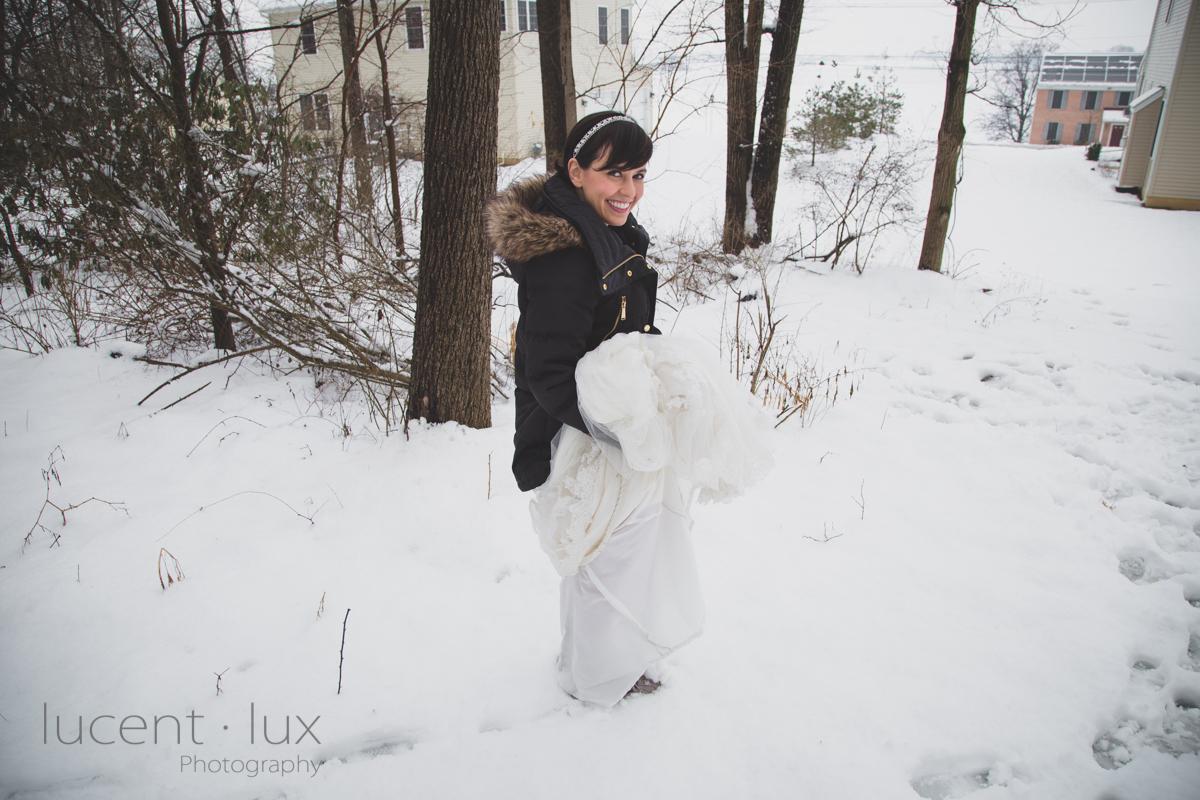 WeddingDressPhotoshoot-8.jpg