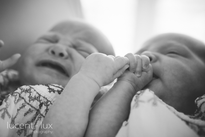 BabyPhotography-Maryland-118.jpg