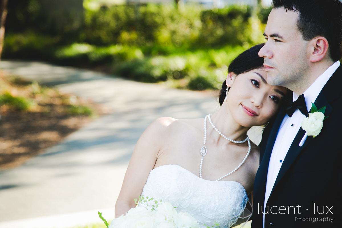 WeddingPhotographyLucentLux-106.jpg