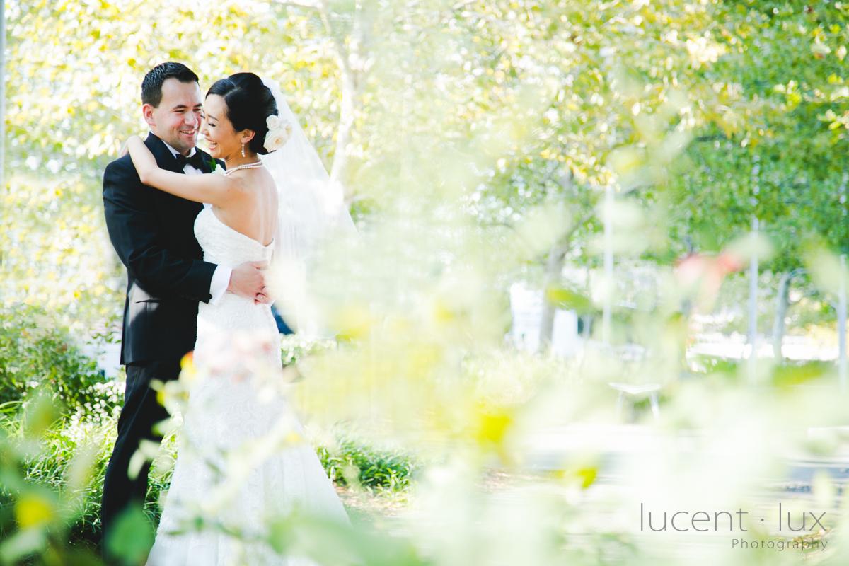 WeddingPhotographyLucentLux-108.jpg