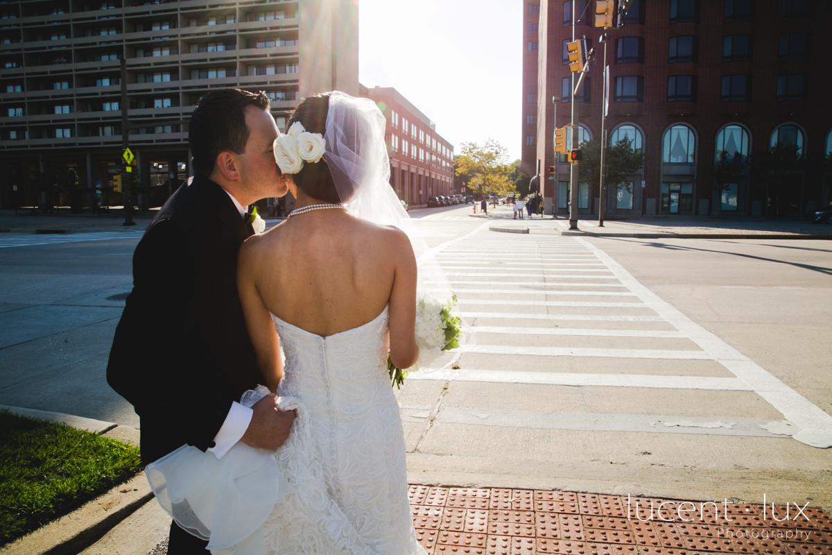 WeddingPhotographyLucentLux-109.jpg