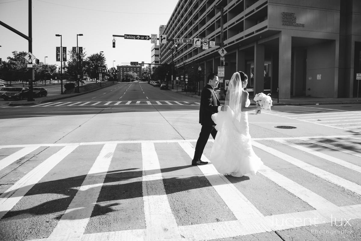 WeddingPhotographyLucentLux-111.jpg