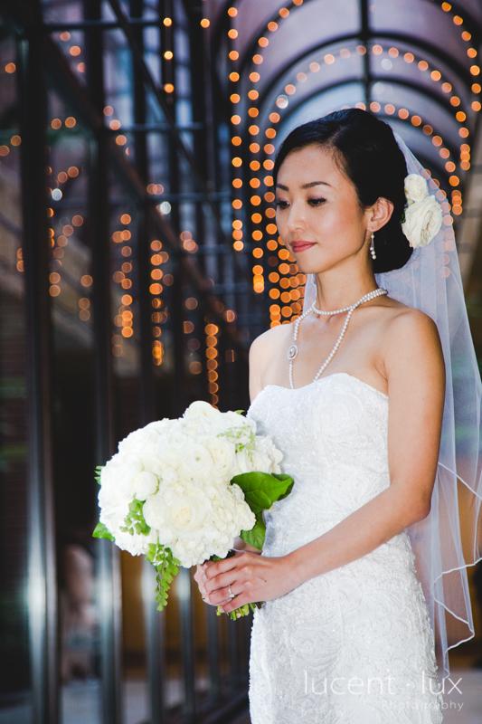 WeddingPhotographyLucentLux-113.jpg