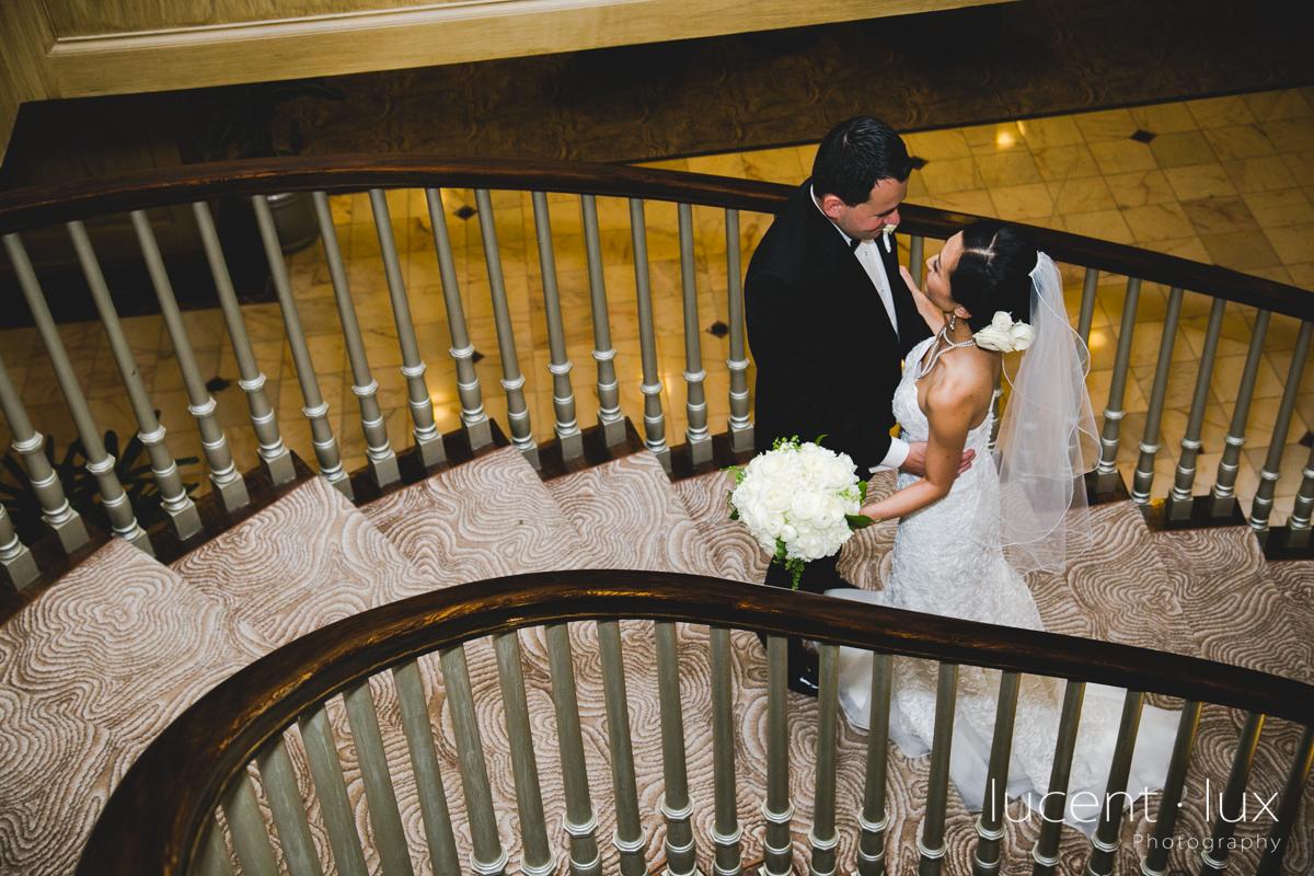 WeddingPhotographyLucentLux-114.jpg