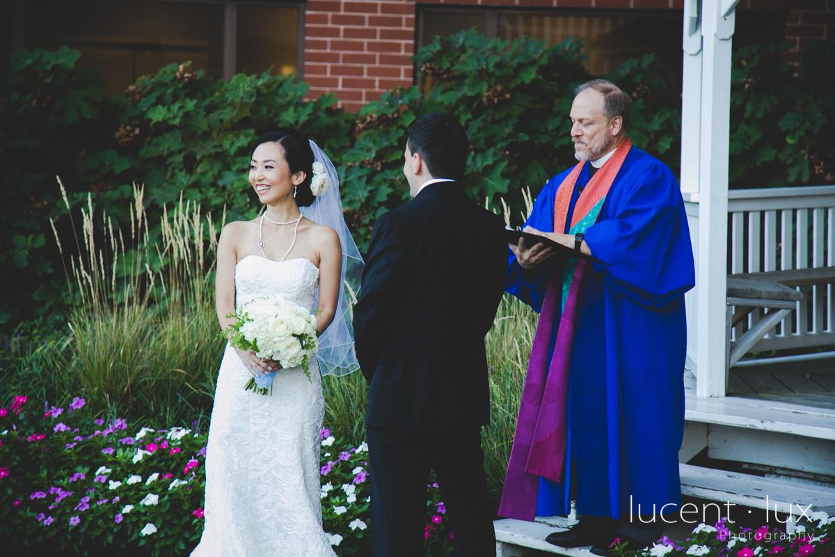 WeddingPhotographyLucentLux-117.jpg