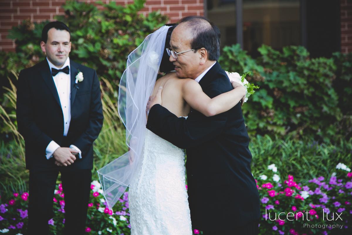 WeddingPhotographyLucentLux-116.jpg