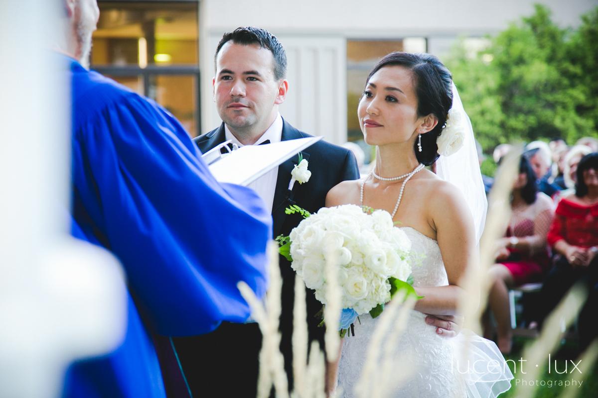 WeddingPhotographyLucentLux-121.jpg