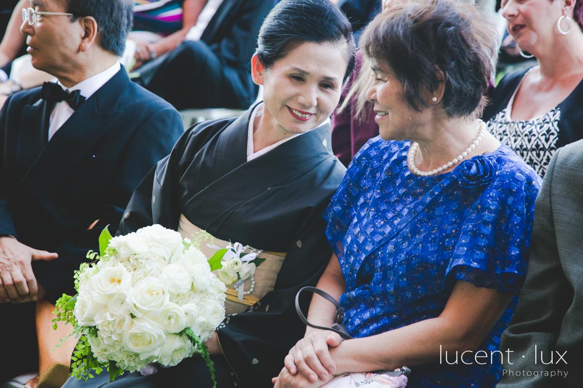 WeddingPhotographyLucentLux-122.jpg