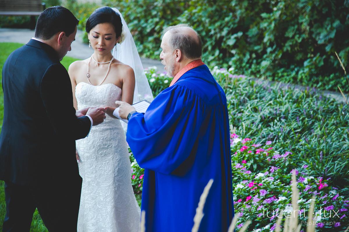 WeddingPhotographyLucentLux-124.jpg