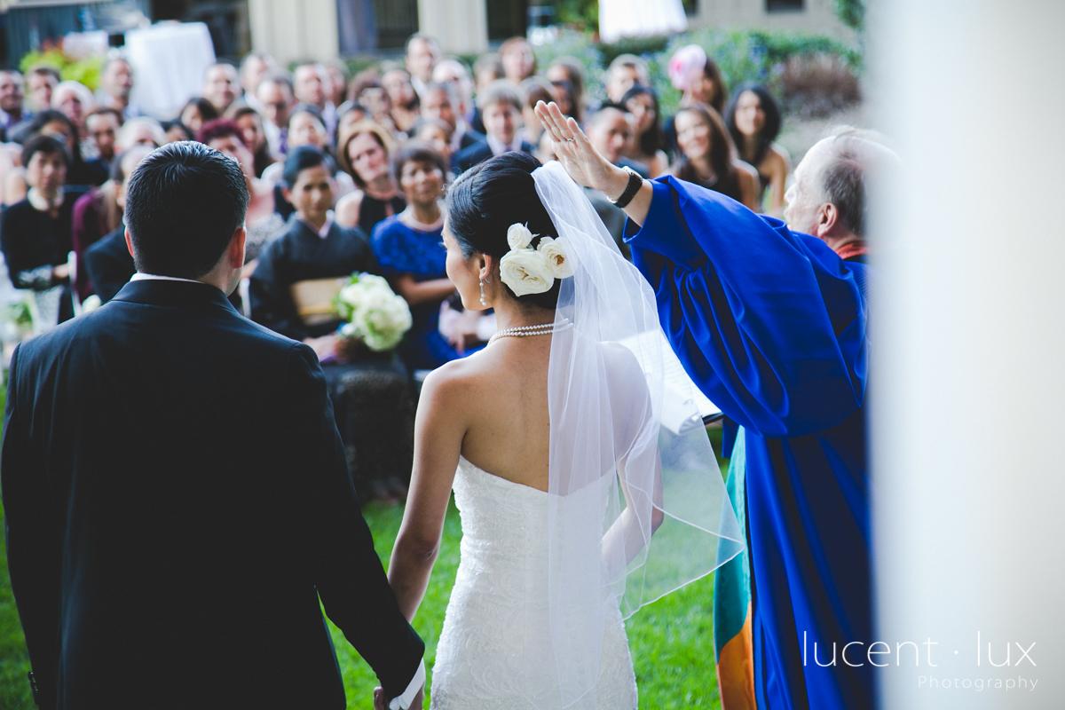 WeddingPhotographyLucentLux-126.jpg