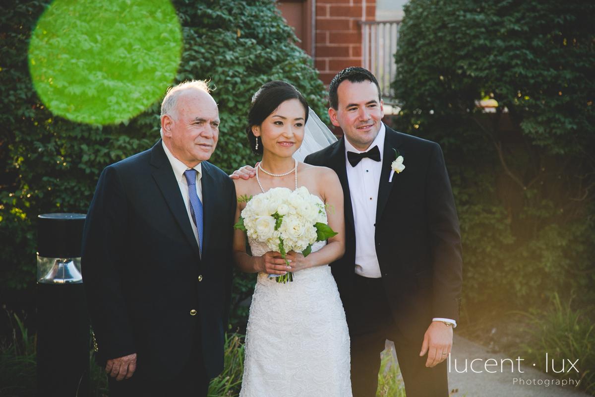 WeddingPhotographyLucentLux-129.jpg