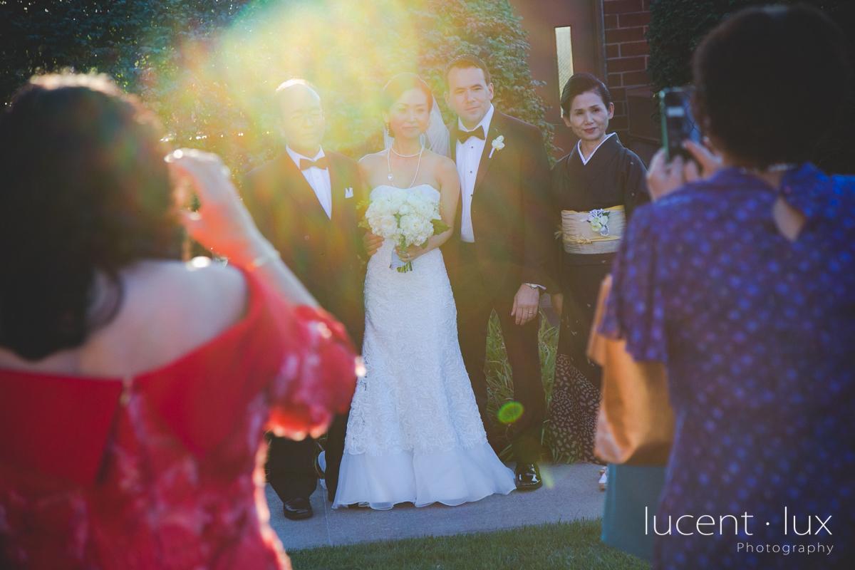 WeddingPhotographyLucentLux-130.jpg