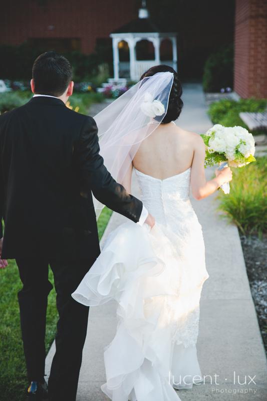 WeddingPhotographyLucentLux-131.jpg