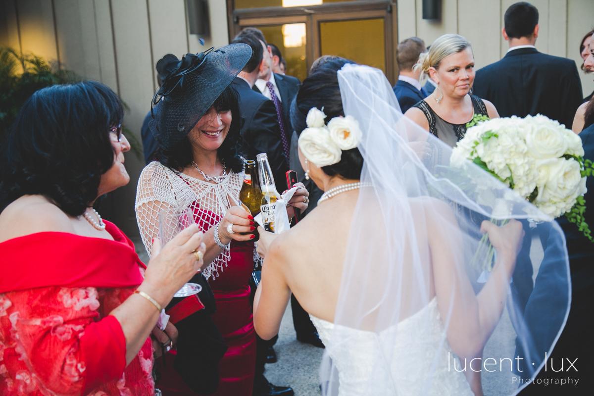 WeddingPhotographyLucentLux-132.jpg