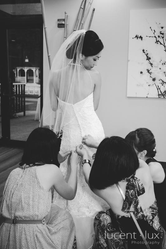 WeddingPhotographyLucentLux-135.jpg