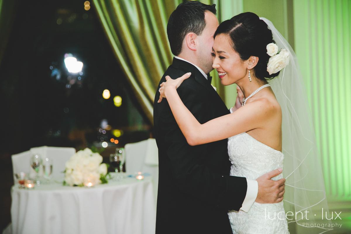 WeddingPhotographyLucentLux-136.jpg