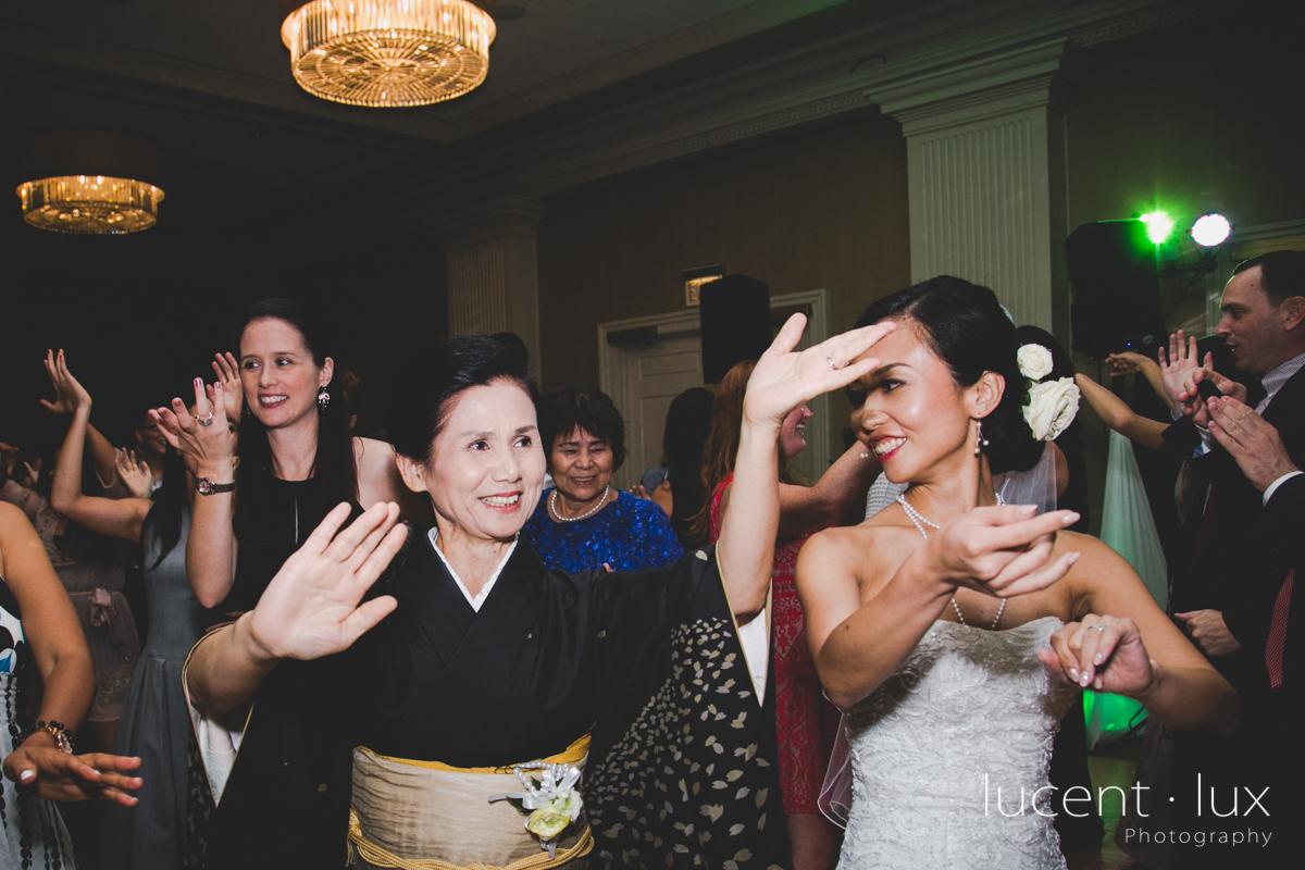 WeddingPhotographyLucentLux-139.jpg