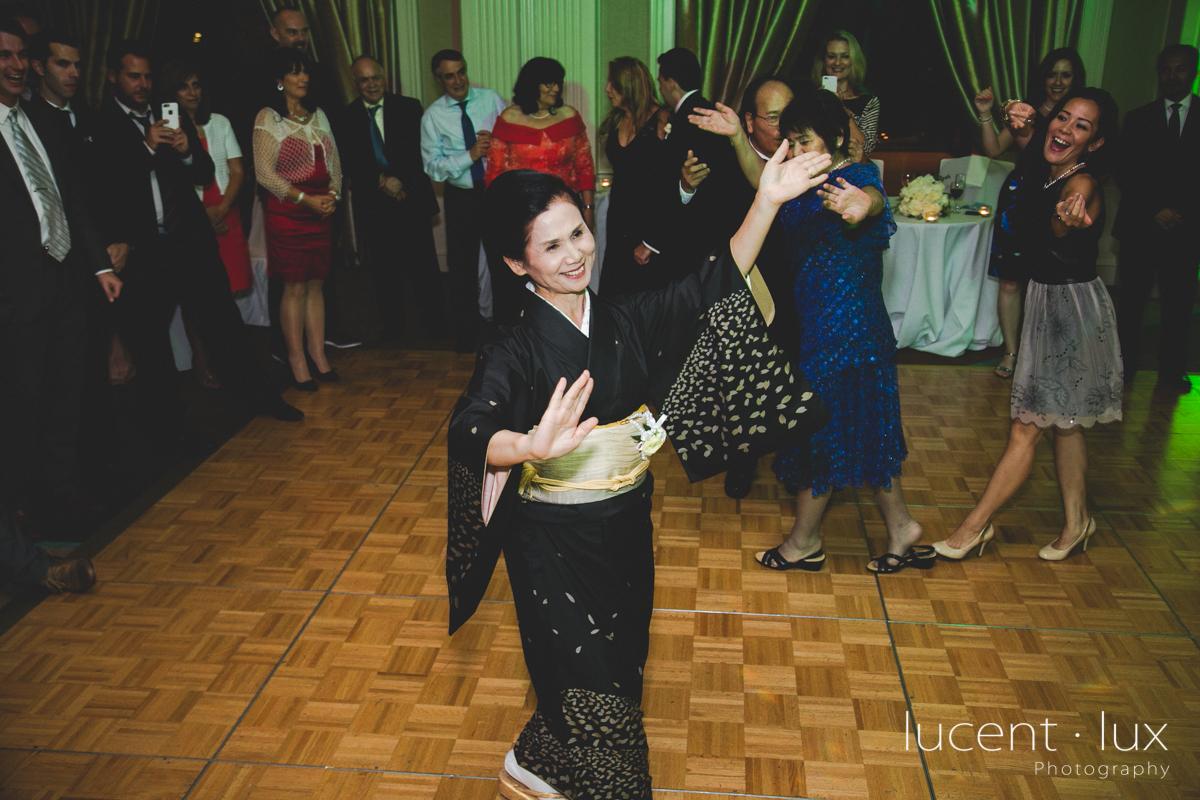 WeddingPhotographyLucentLux-141.jpg
