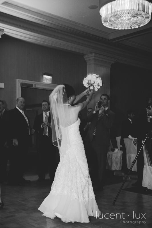 WeddingPhotographyLucentLux-143.jpg